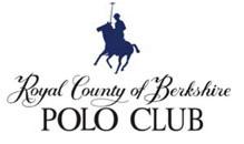 royal berkshire polo club