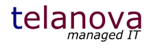 Telanova - Managed IT - Ascot, Berkshire