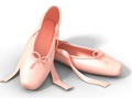 Victoria Lyons childrens ballet classes