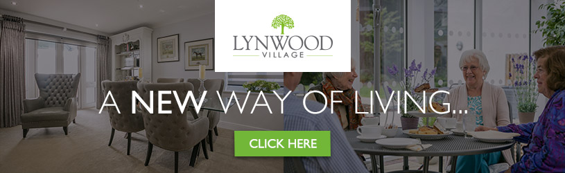 BEN Lynwood Retirement Village | Care Home | Senior Living | Ascot