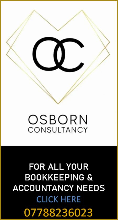 Osborn Consultancy