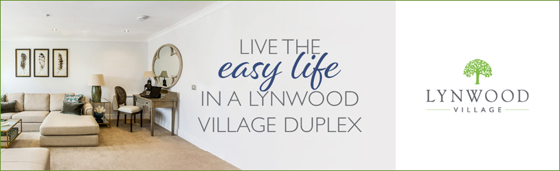 Lynwood Retirement Village | Care Home | Senior Living | Ascot