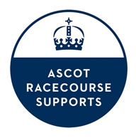 Ascot Racecourse  Supports | Community Charity