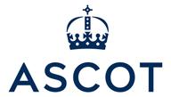 Ascot Racecourse |