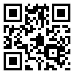 Hurst Lodge :: QR code
