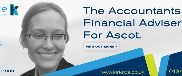 Kirk Rice  : Financial Advisors and Accountants