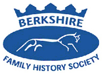 berkshire family history society