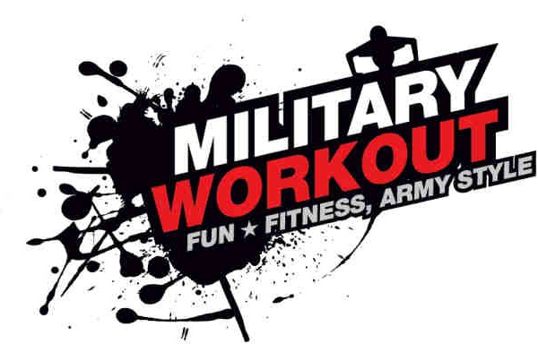 military workoutl :: ascot
