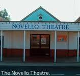 Novello Theatre :: Sunninghill Ascot l