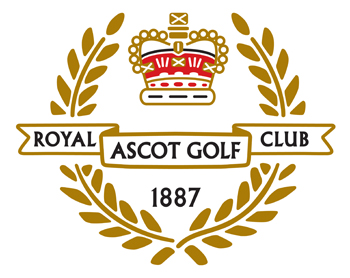 Royal Ascot Golf Club