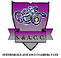 Sunningdale and Ascot Camera Club