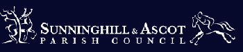 sunninghill asscot :: parish council