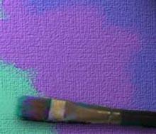 Sunningdale Art Society
