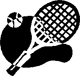 tennis coaching in sunningdale